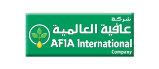 Afia International Company (Savola)