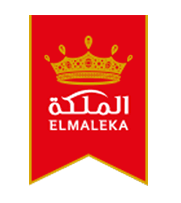 El-Maleka for foods industries